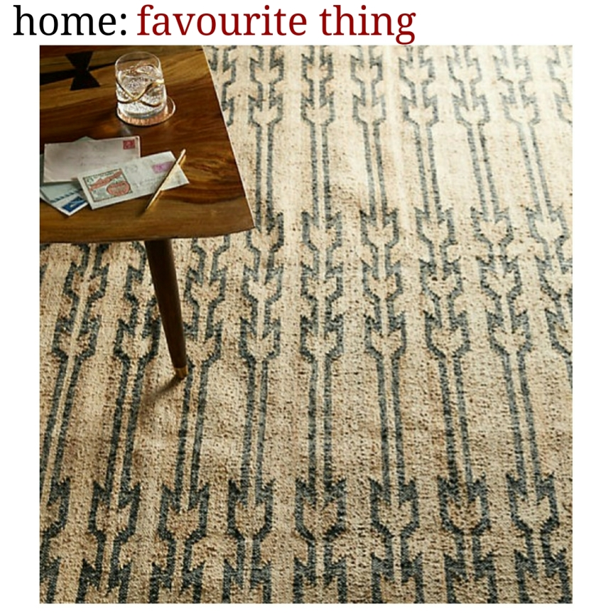 home: favourite thing [ Anthropologie ]
