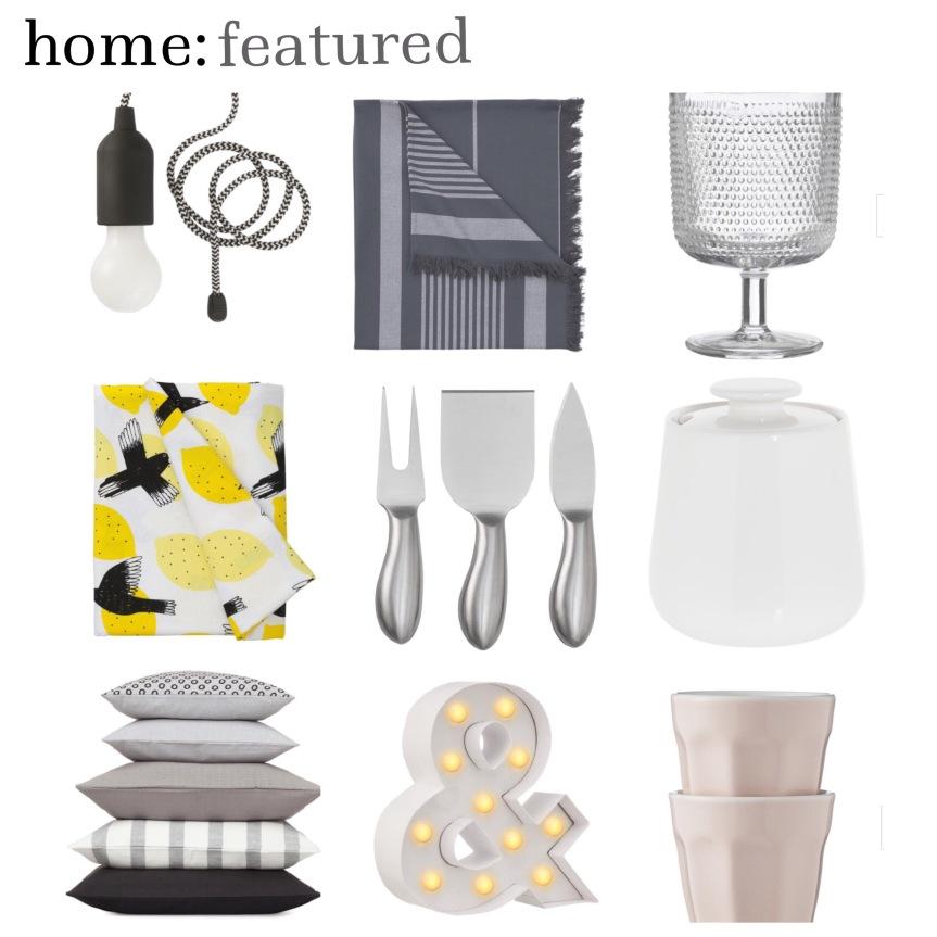 home: featured [ Hema ]