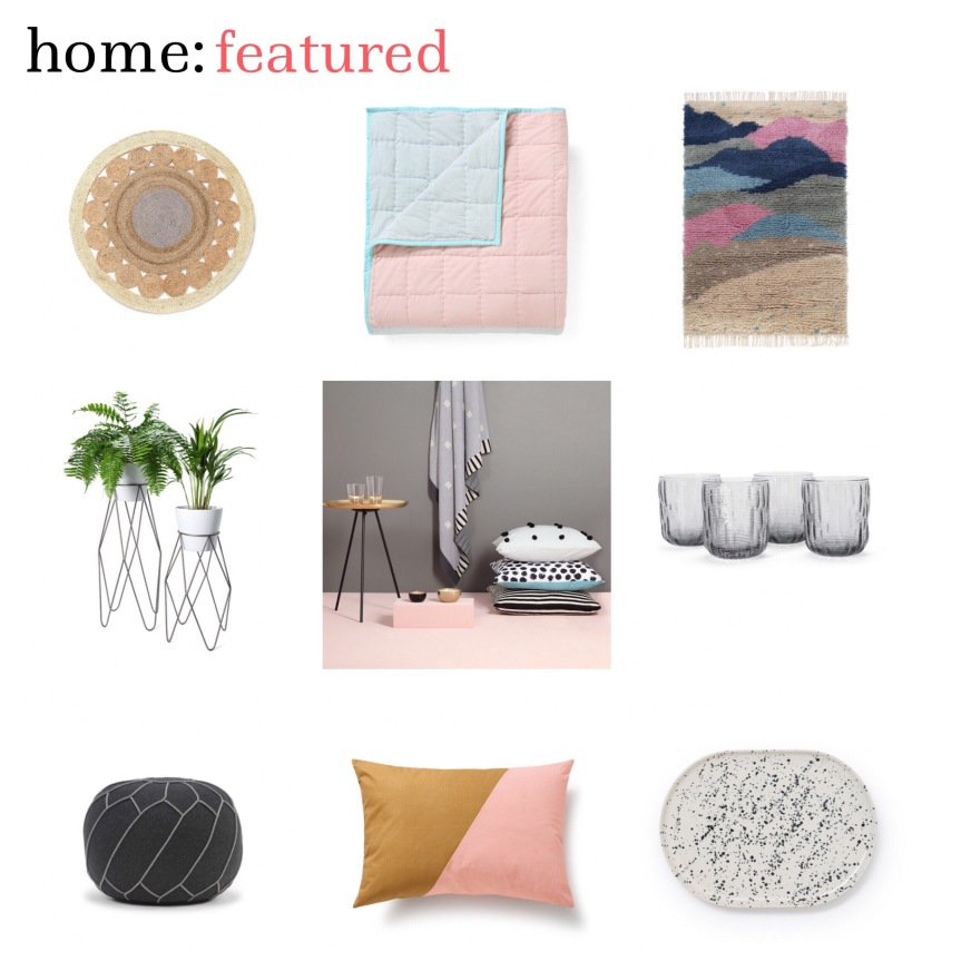 home: featured [ Arro Home ]