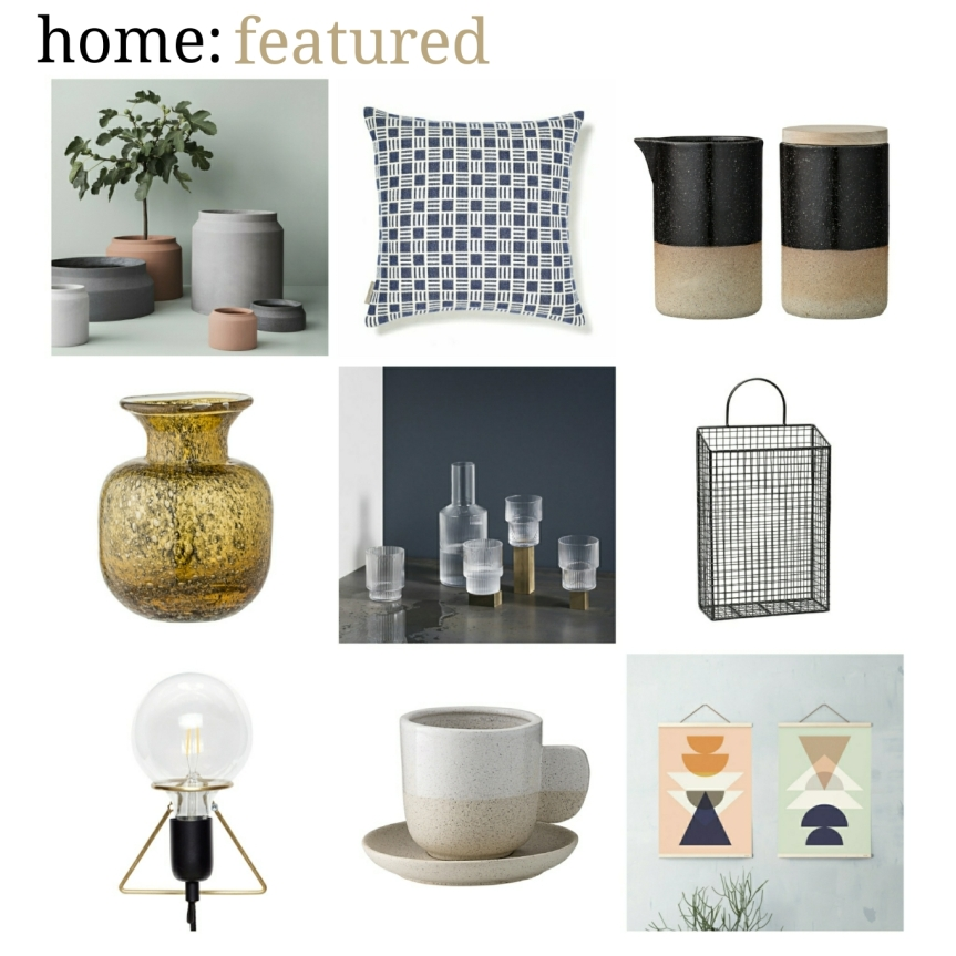home: featured [ Object ]