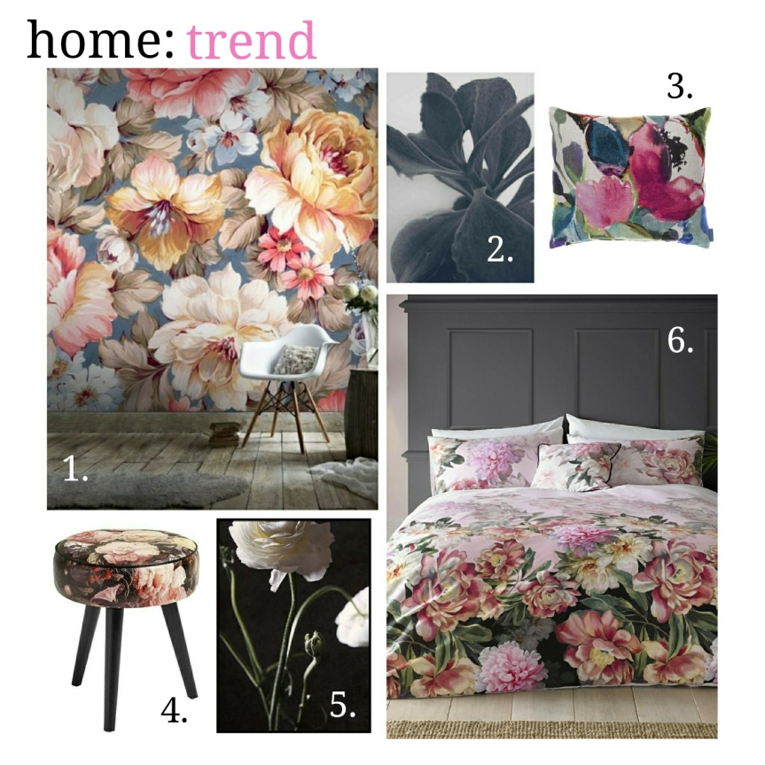 home: trend [ big blooms ]