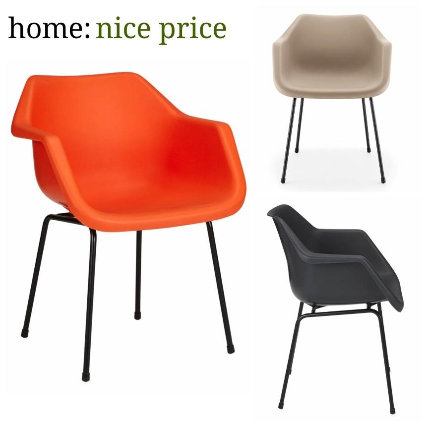 home: nice price [ chair]