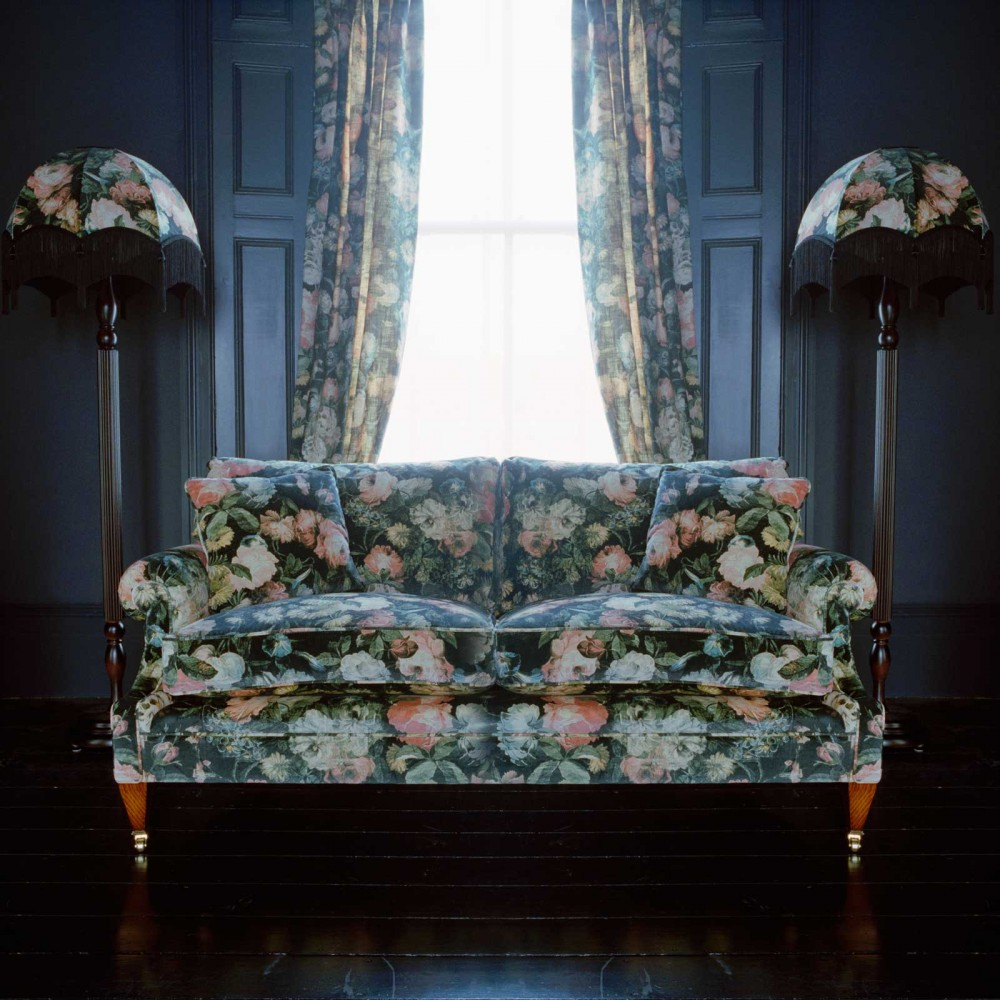 midnight-garden-sofa_2