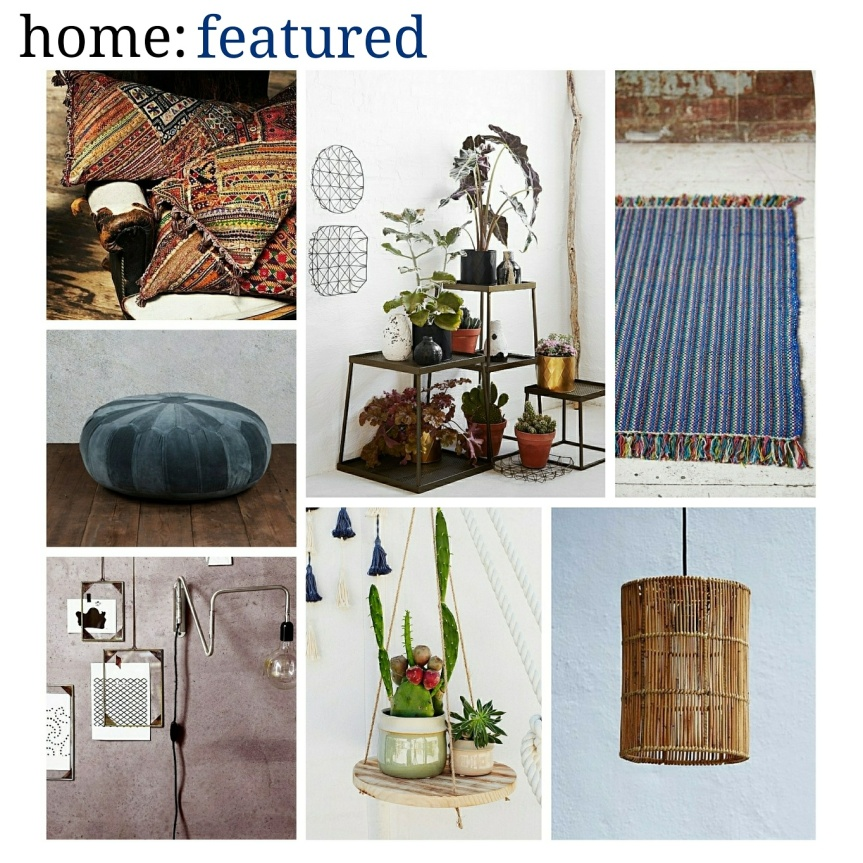 home: featured [ Plumo ]