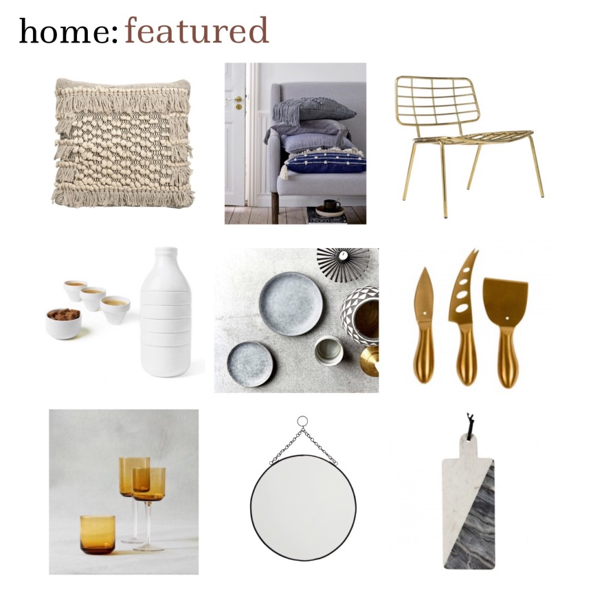home: featured [ Haygen ]