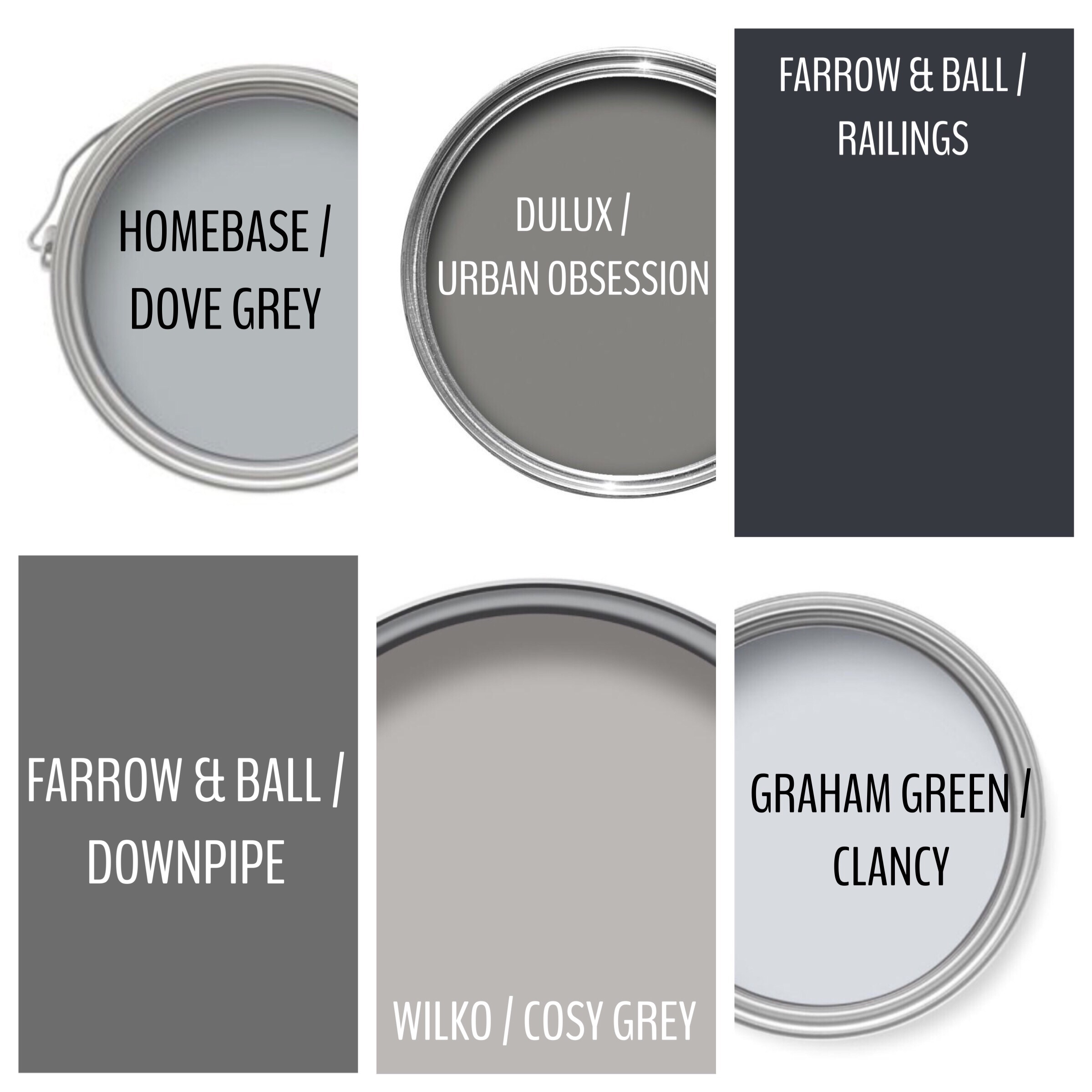 Dulux Trade Paint Dove White