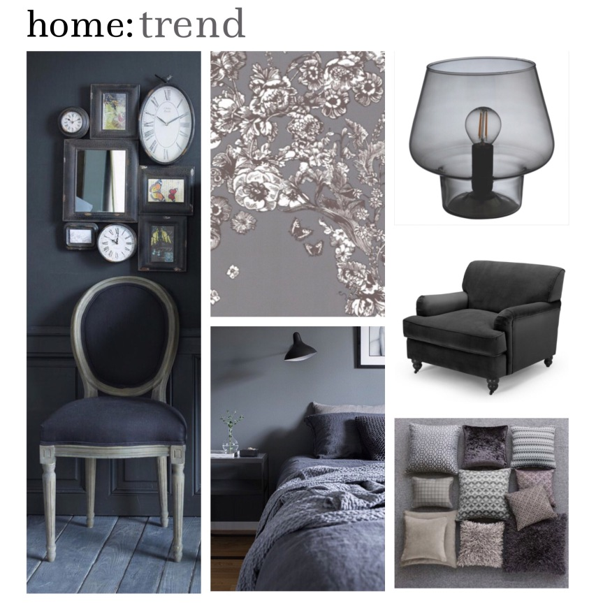 home: trend [ greys ]