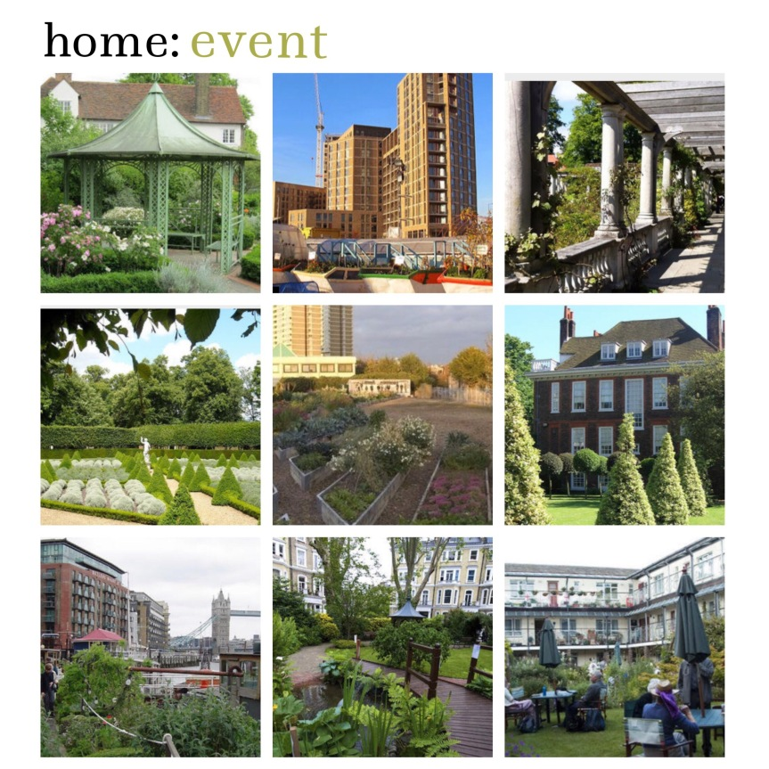 home: event [ garden tours ]