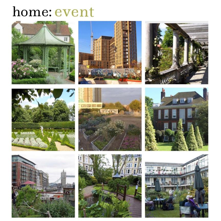 home: event [ garden tours ]