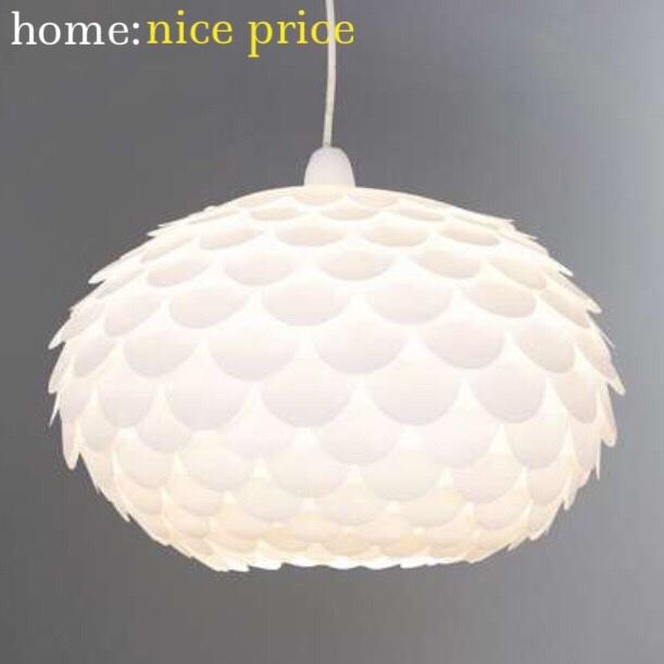 home: nice price [ lamp shade ]