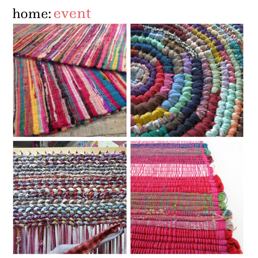 home: event [ craft classes ]