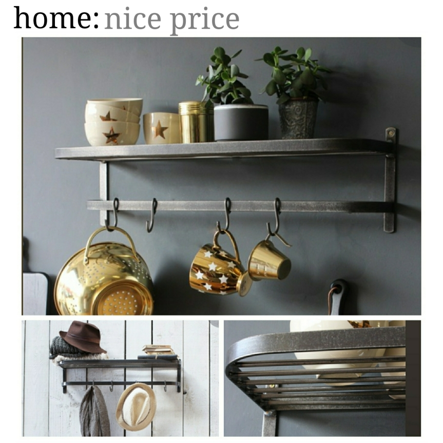 home: nice price [ luggage rack ]