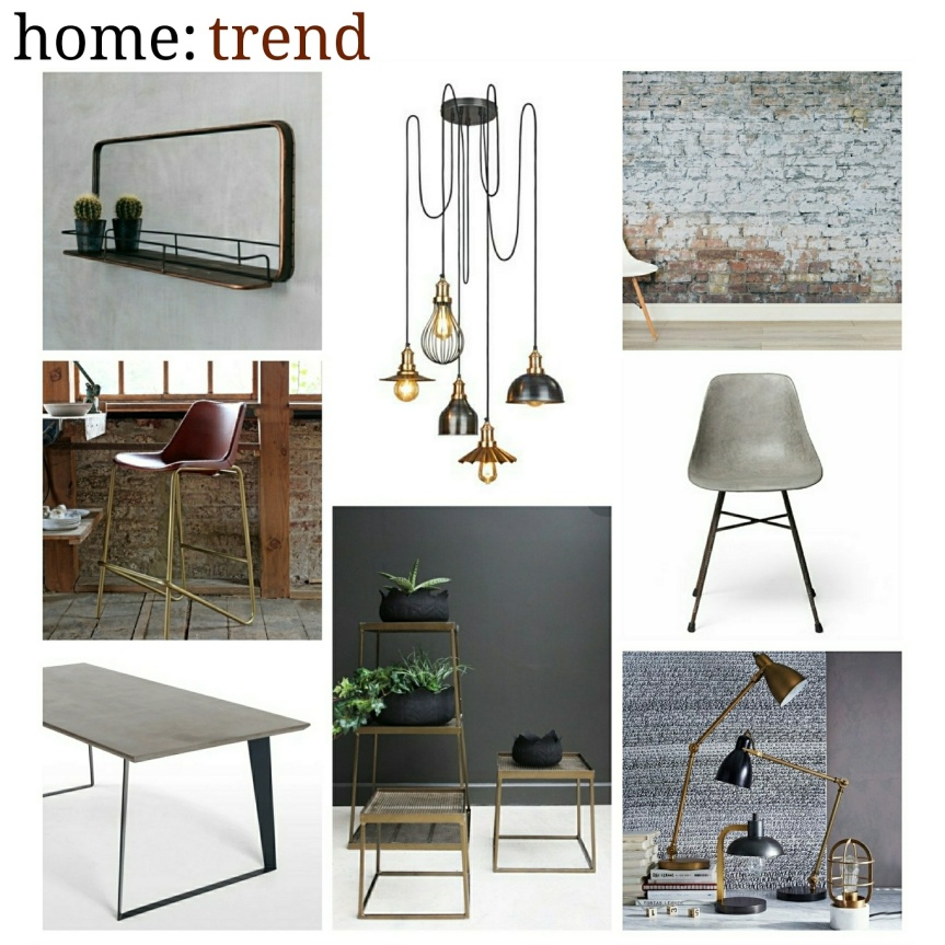 home: trend [ industrialism ]