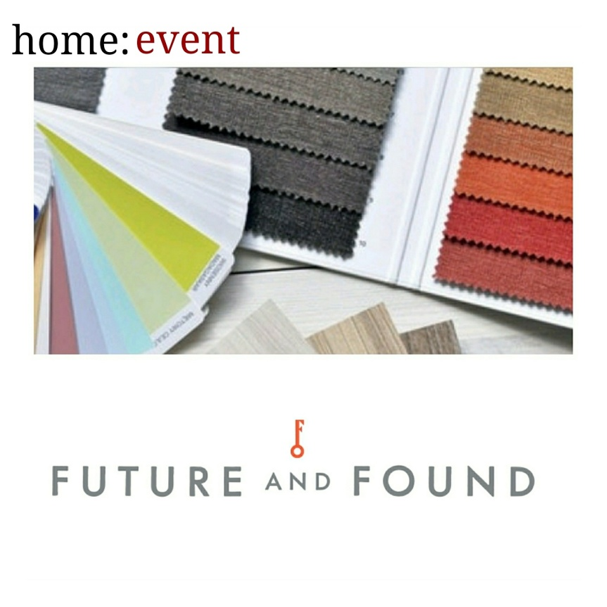 home: event [ Colour Clinic ]