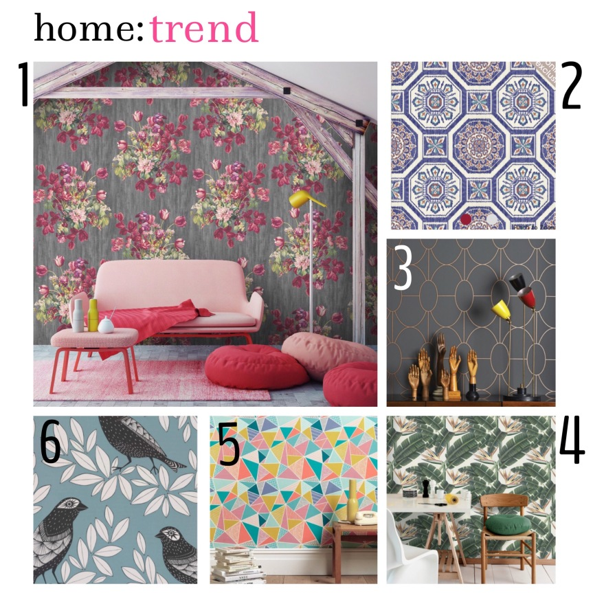 home: trend [ bold wallpapers ]