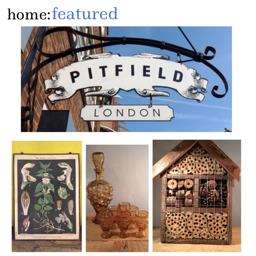 home: featured [ Pitfield ]