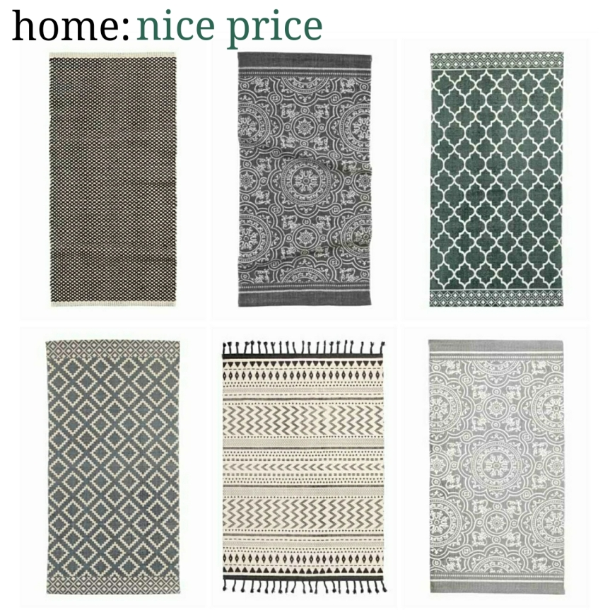 home: nice price [ rugs ]