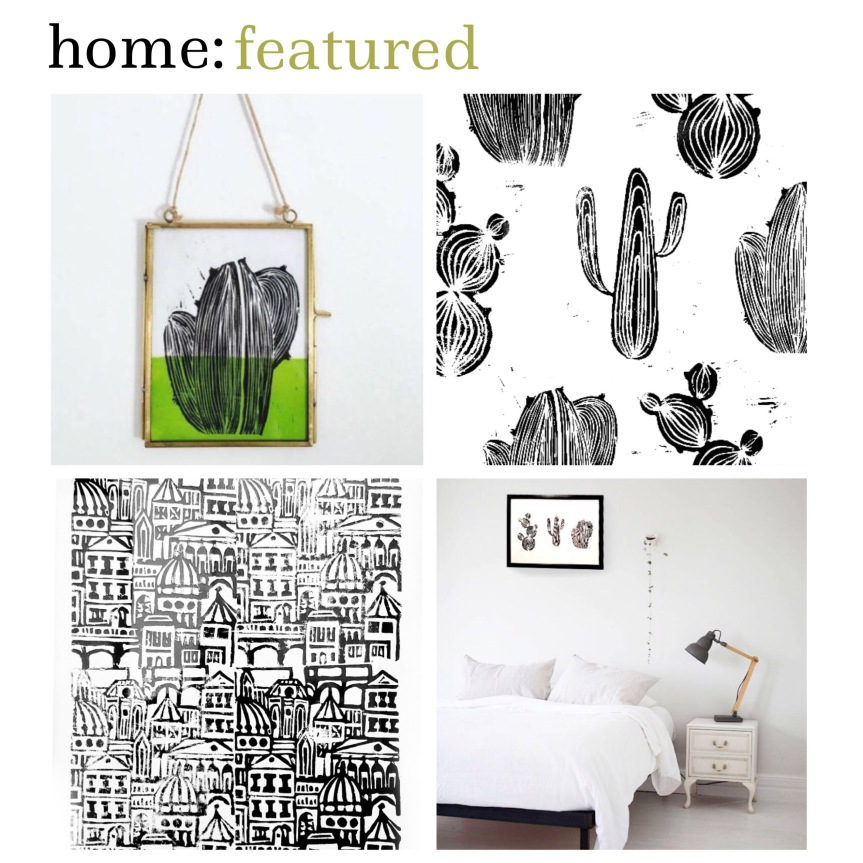 home: featured [ Lino Loca ]