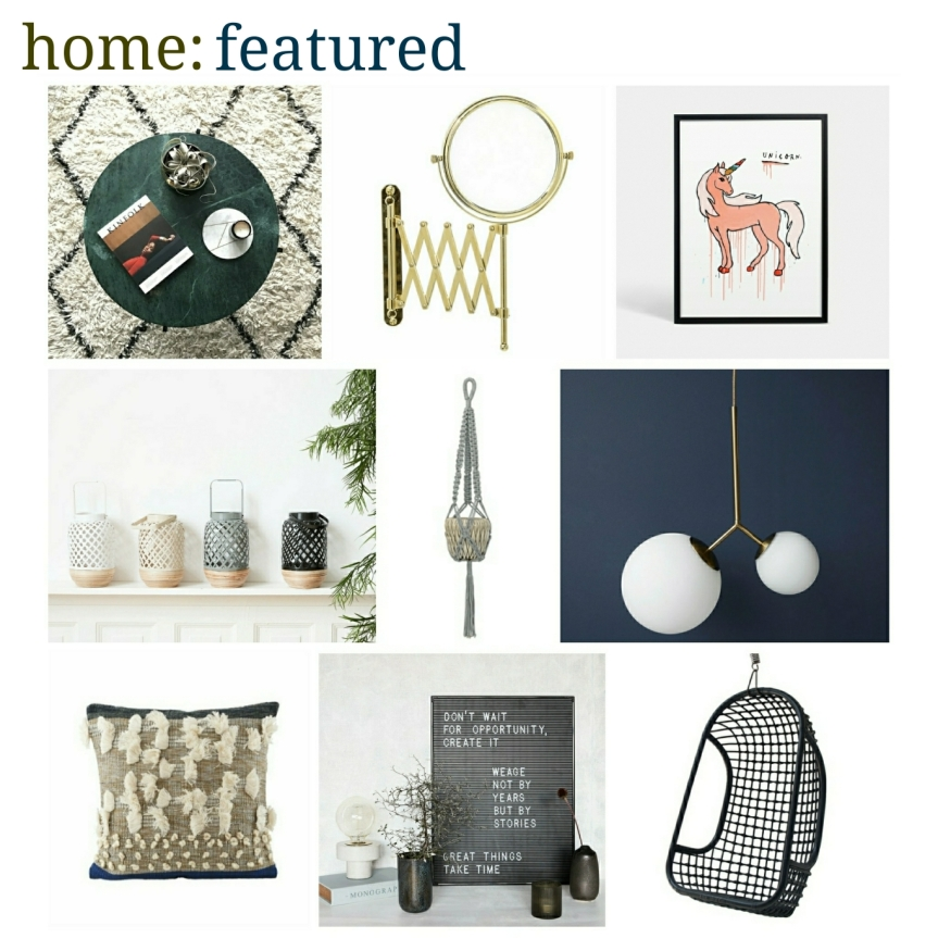 home: featured [ House Curious ]