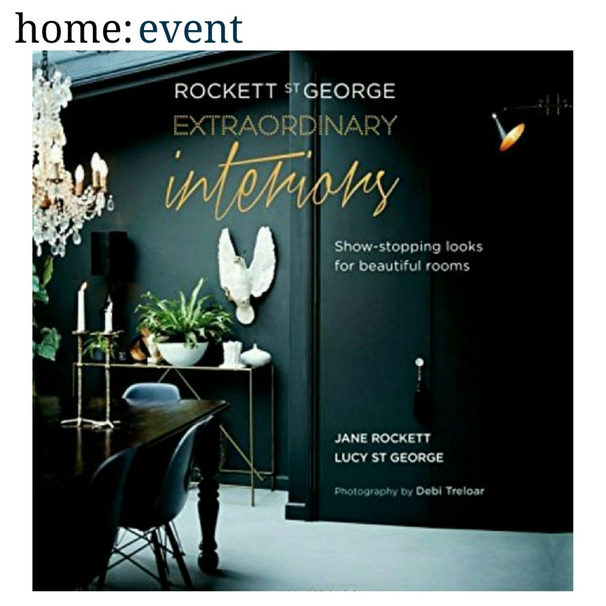 home: event [ book launch ]