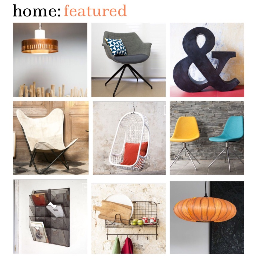 home: featured [ PIB ]