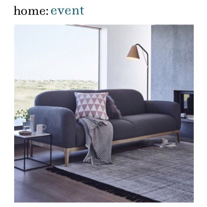 home: event [ party ]