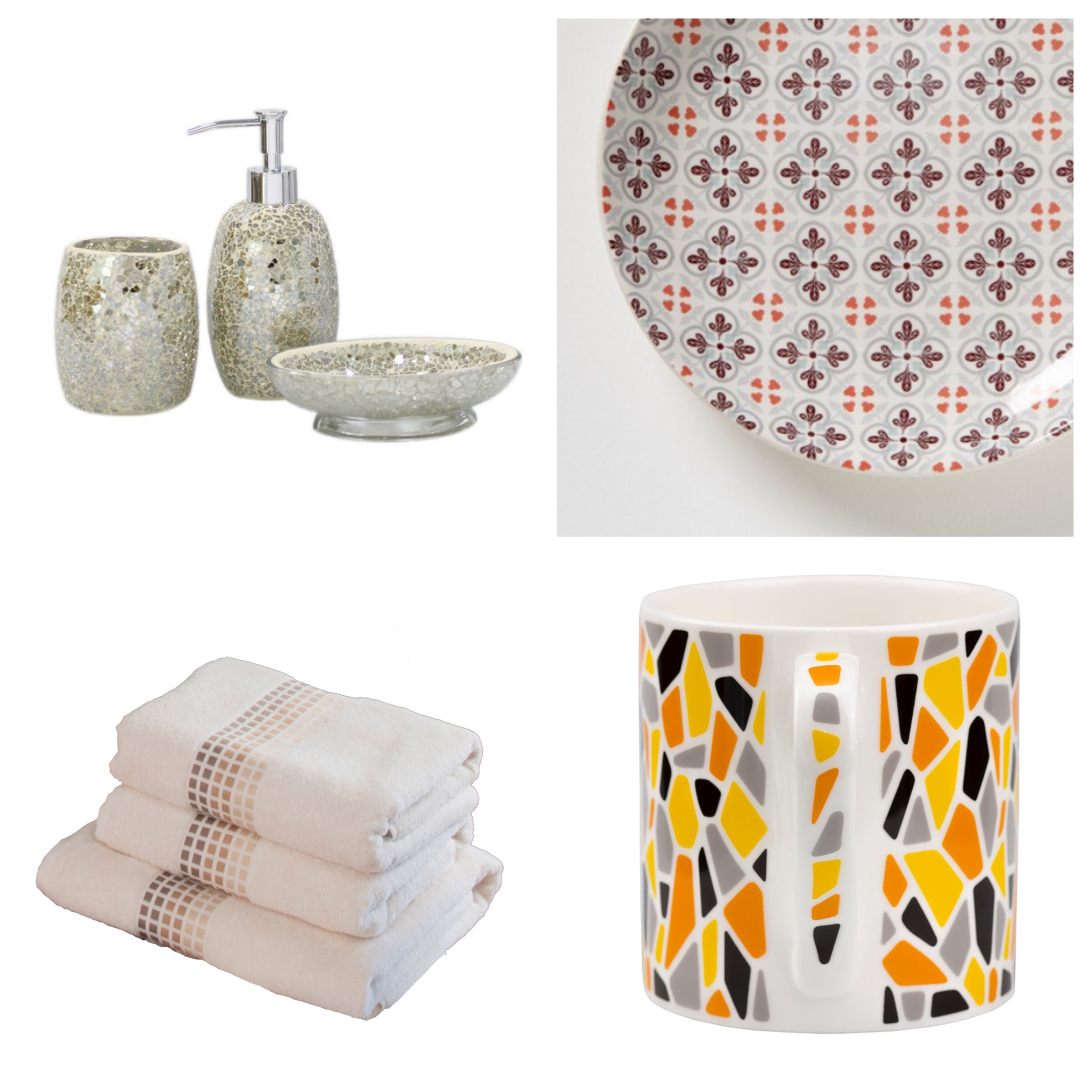tiles – home:blog