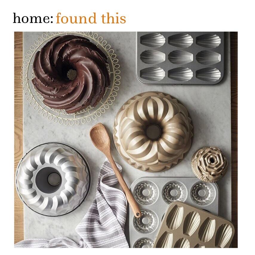 home: found this [ kitchenware ]