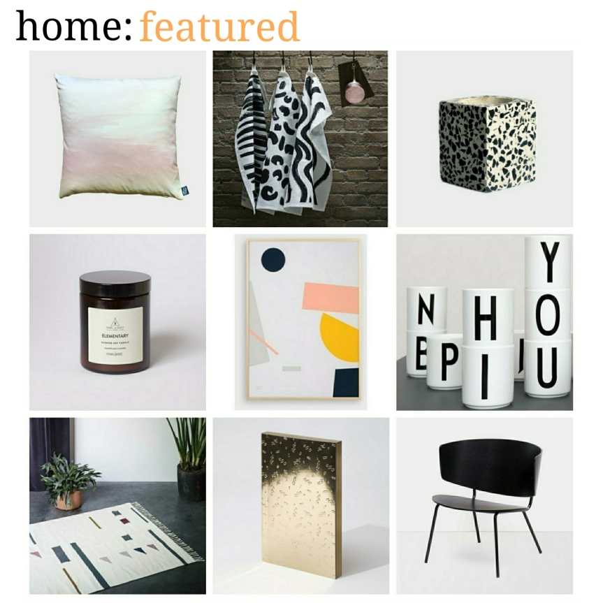 home: featured [ Resident ]