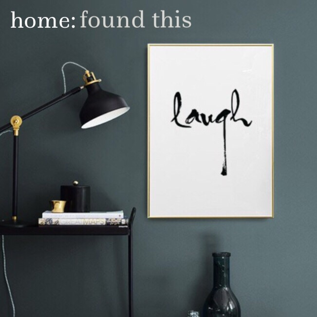 home: found this [ print ]