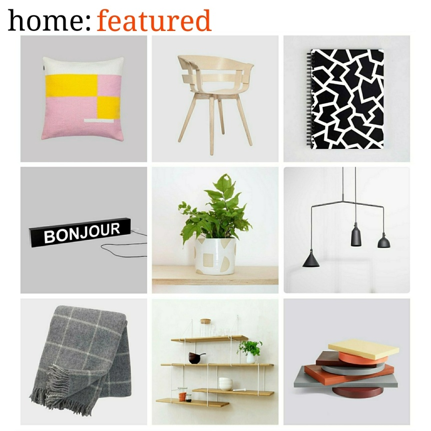 home: featured [ Future & Found ]