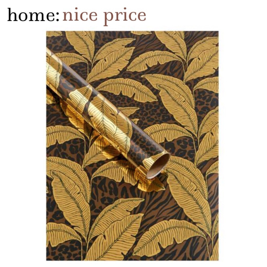 home: nice price [ affordable art ]