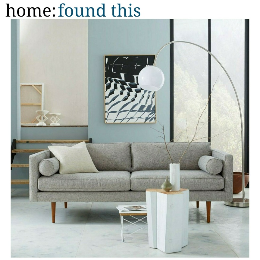 home: found this [ sofa ]