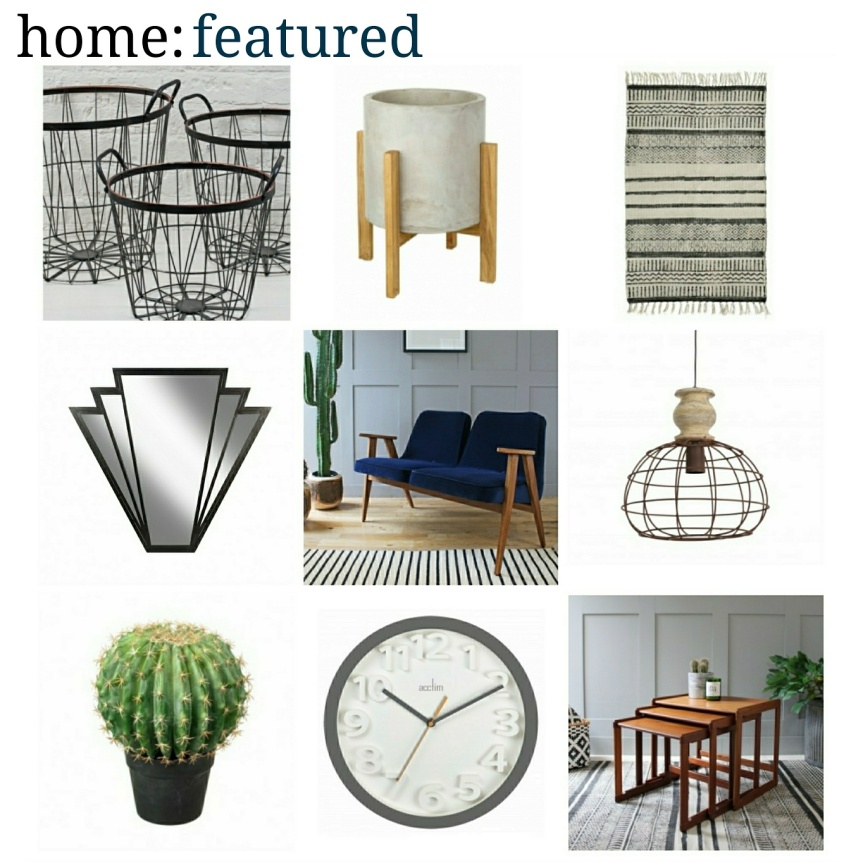 home: featured [ The Restoration ]