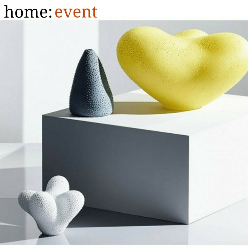 home: event [ Collect]