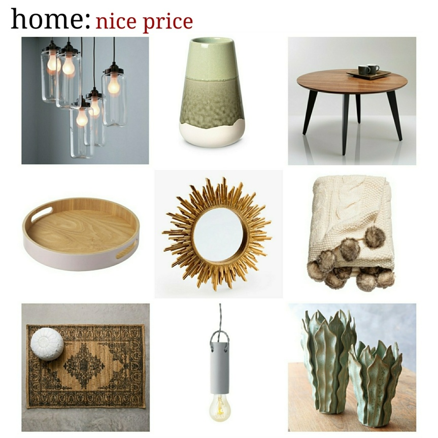 home: nice price [ top 10 sales ]