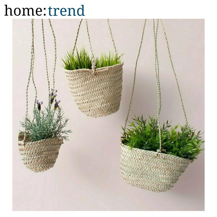 home: trend [ wabi sabi]