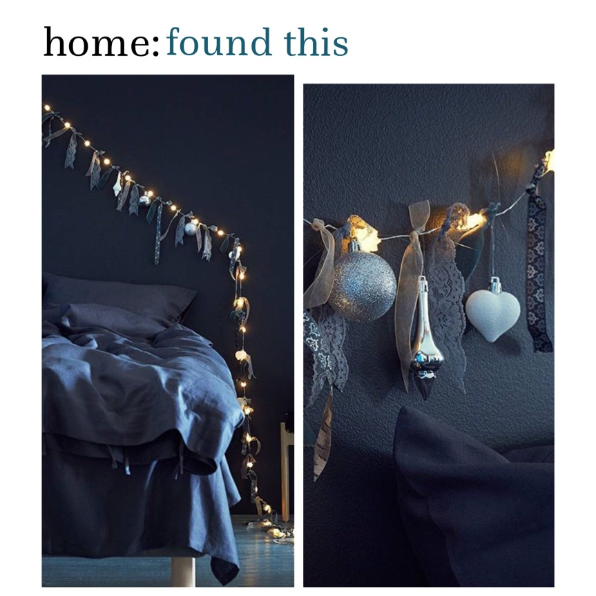 home: found this [ lights ]