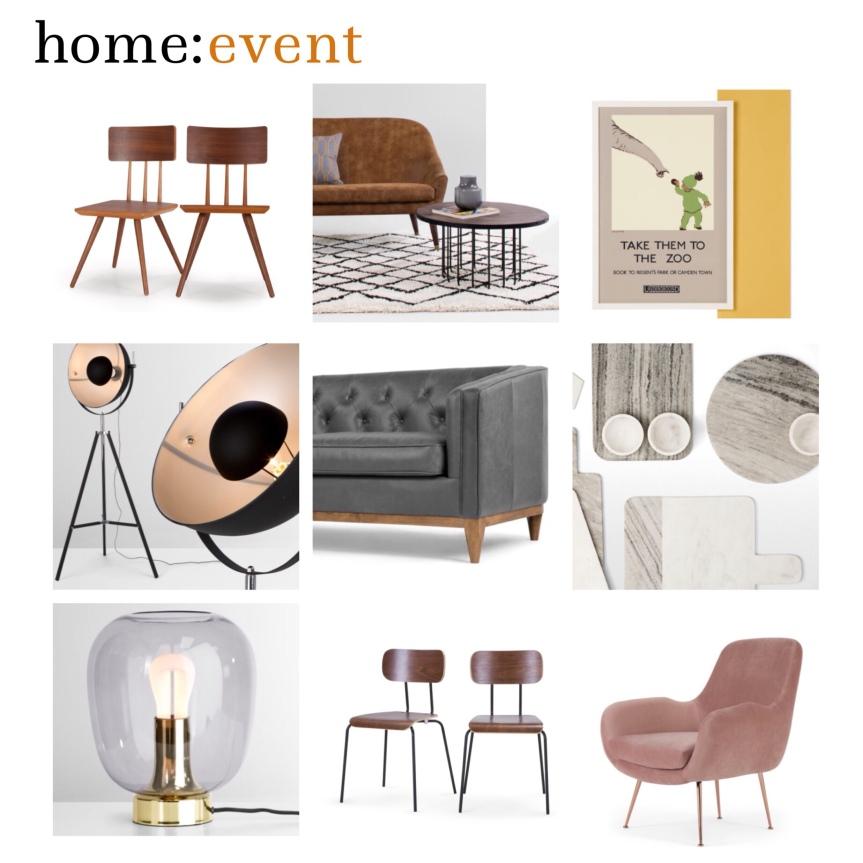 home: event [ Made.com sale]
