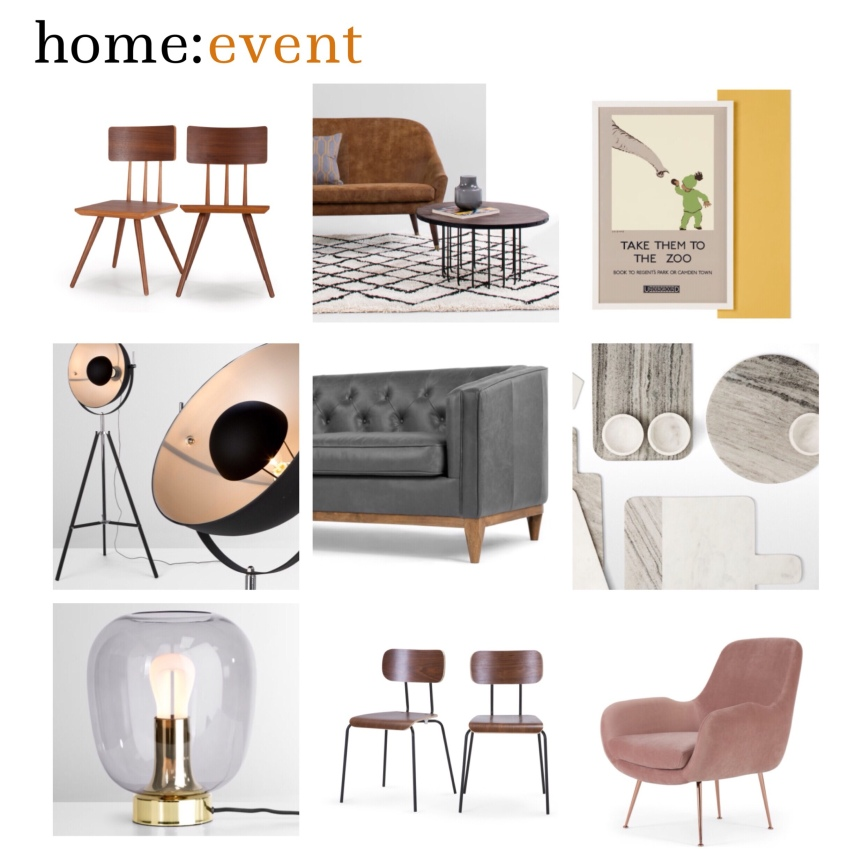 home: event [ Made.com sale ]