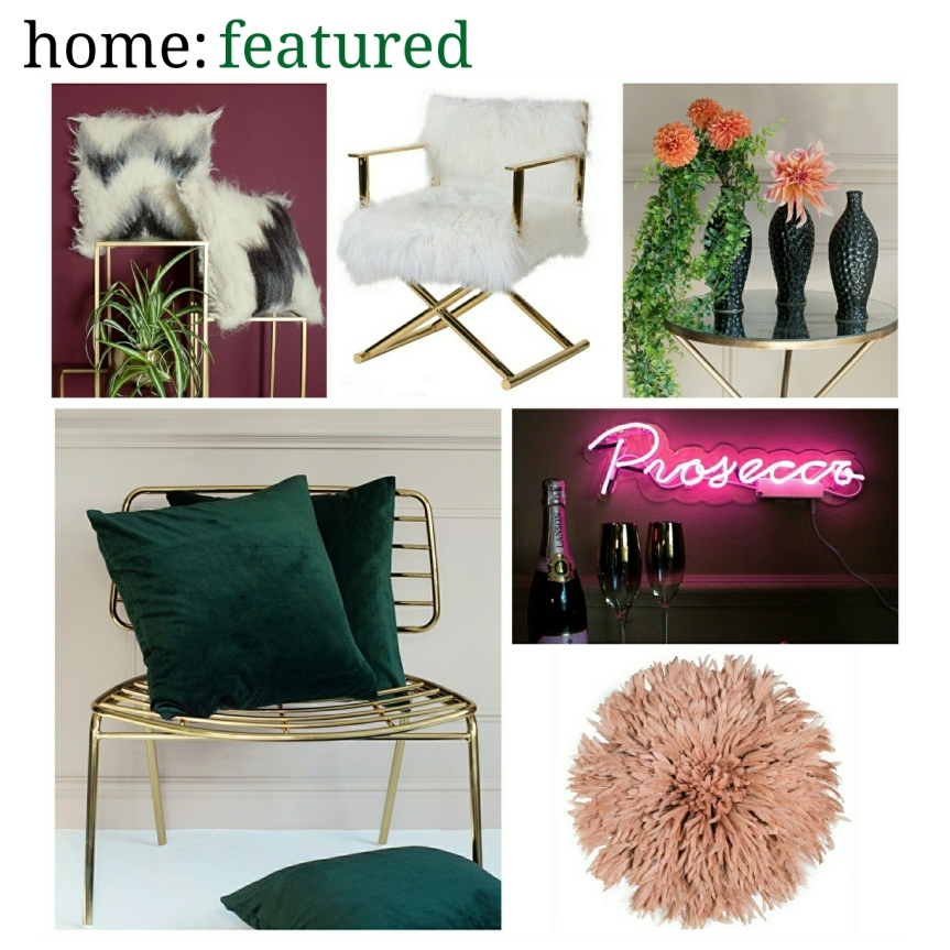 home: featured [ Audenza ]