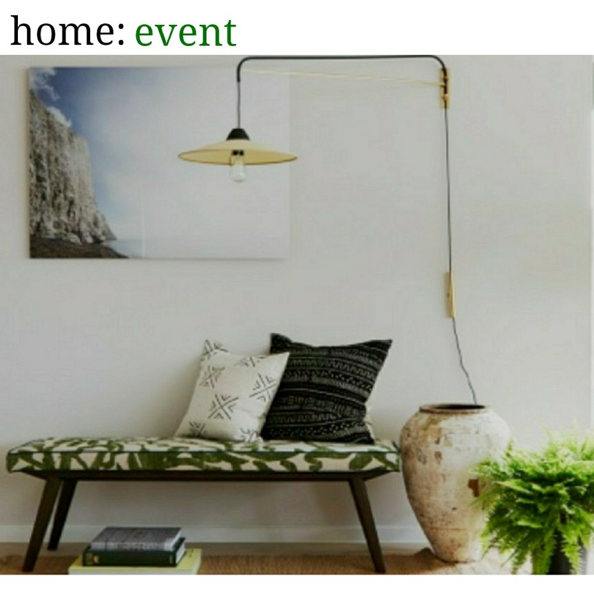 home: event [ Lumitrix ]