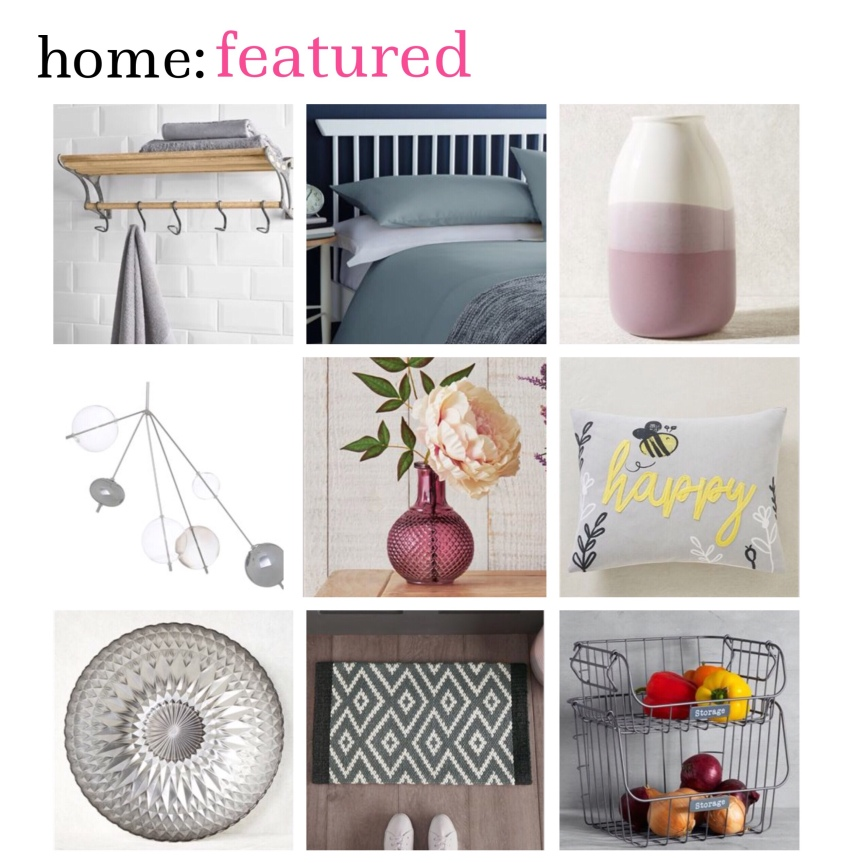 home: featured [ Next]