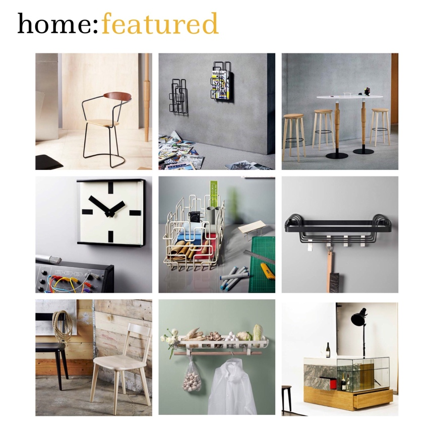 home: featured [ Minus Tio ]