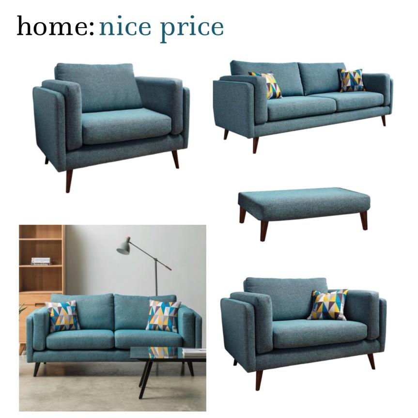 home: nice price [ sofa range]