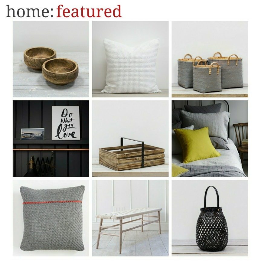 home: featured [ ALSO Home ]