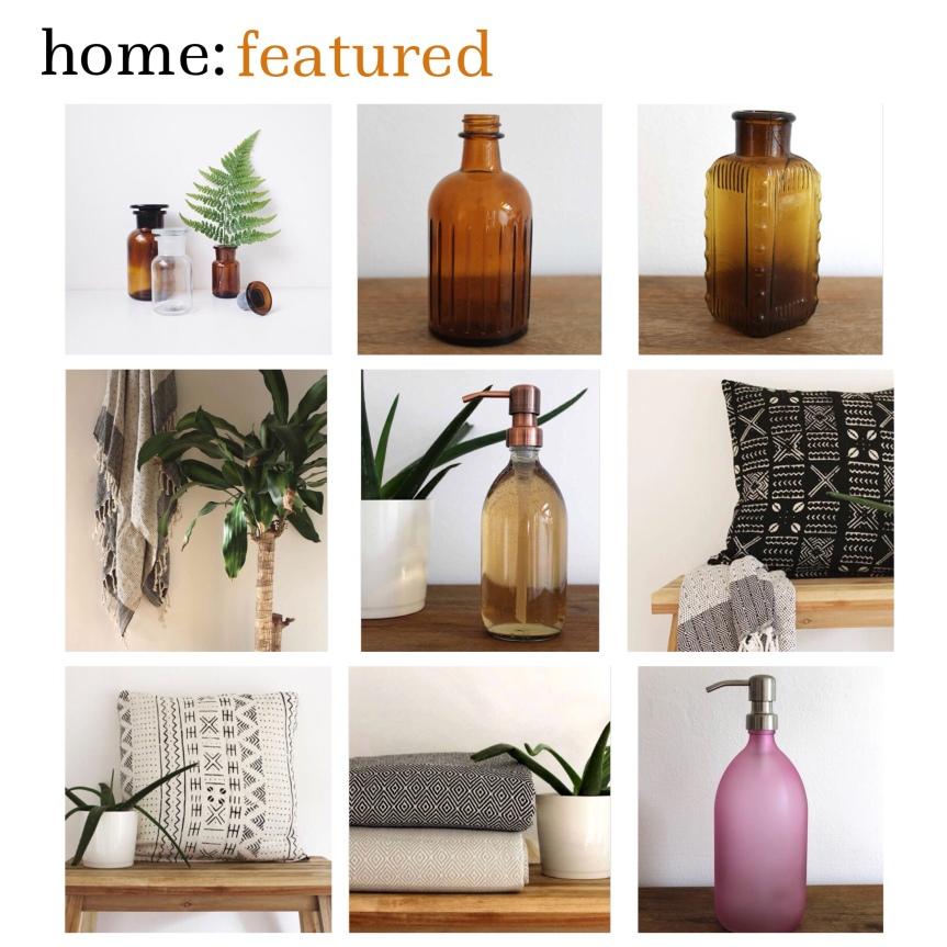 home: featured [ Kuishi]