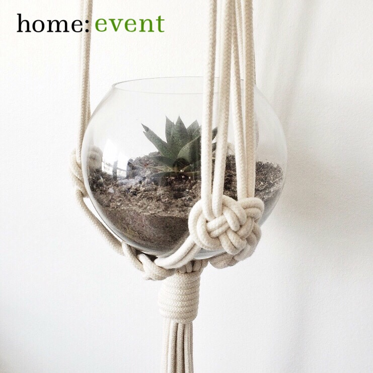 home: event [ macrameworkshop]