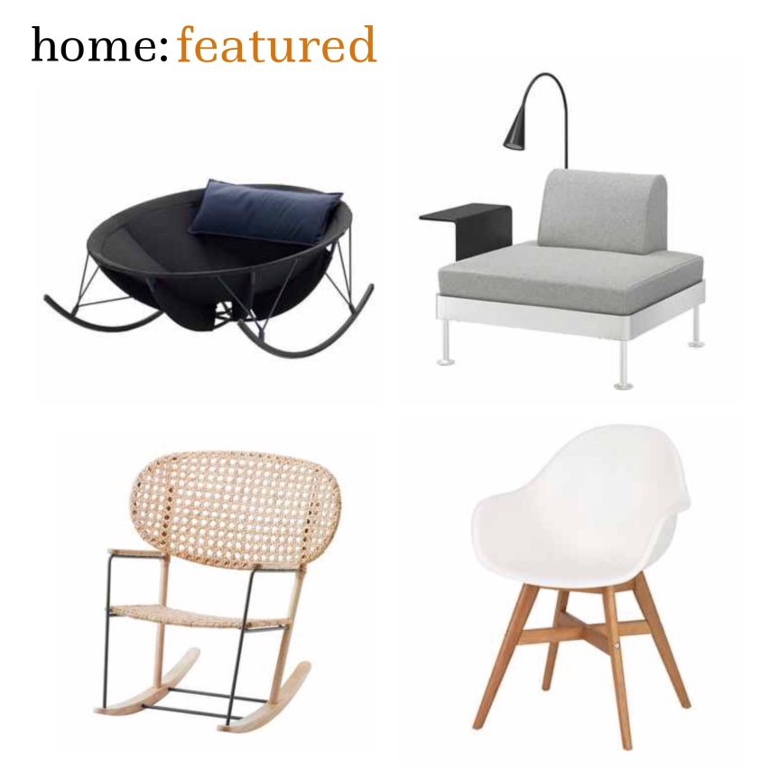 home: featured [ IKEA ]