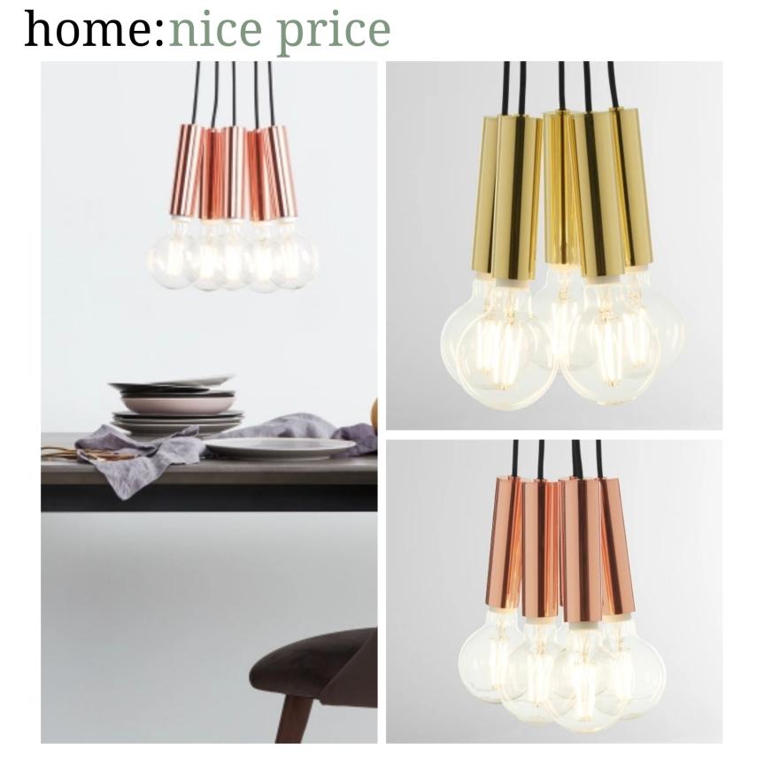 home: nice price [ lights]